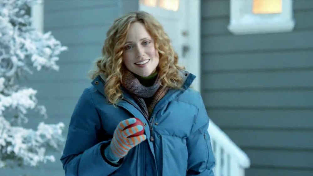 Alka-Seltzer Severe Cold and Flu TV Spot, 'Cold Truth: Flu Cough' - Screenshot 7