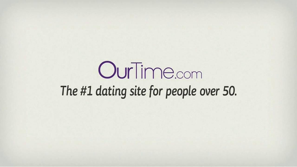 Our time dating site sign in