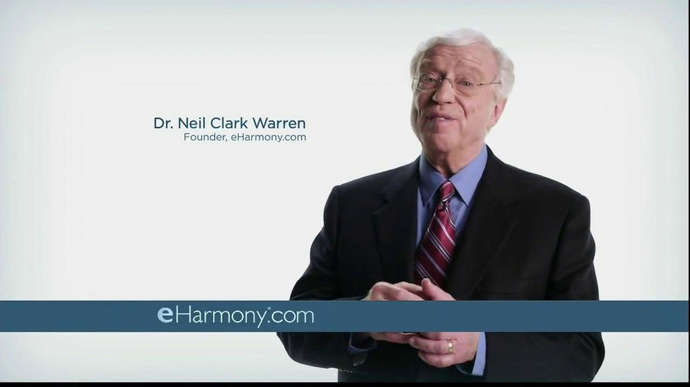 How To Close A Match On Eharmony