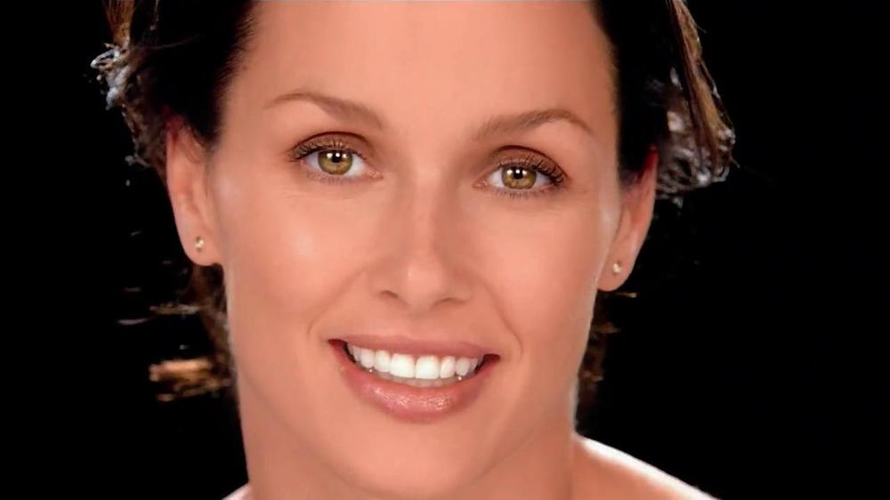 Bridget Moynahan commercials