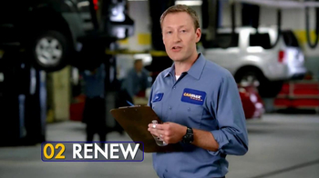 CarMax TV Spot, 'It all Starts Here'