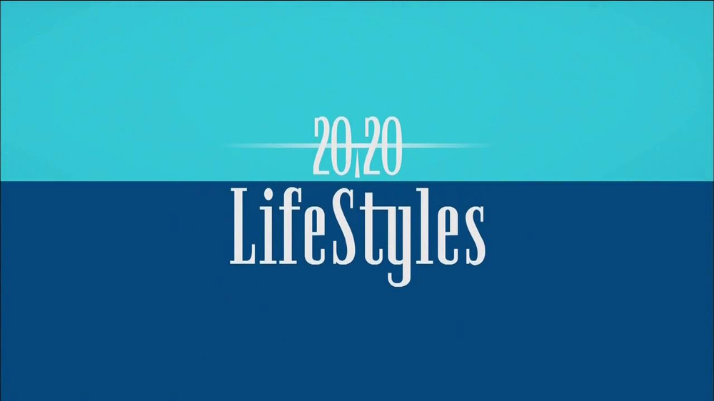 20/20 LifeStyles TV Spot, 'Diabetes' - Screenshot 2