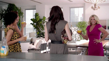 Tropicana Trop50 TV Spot, 'New Look' - Thumbnail 3