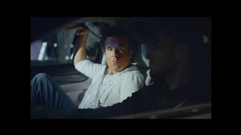 2013 Acura TL TV Spot, 'Advice' - Thumbnail 3