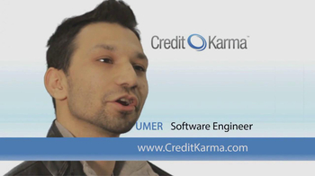 Credit Karma TV Spot, 'Review Section'