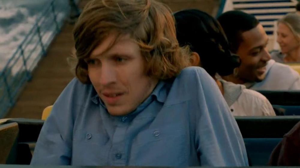 Gildan TV Spot, 'Favorite Pair of Underwear' - Screenshot 5