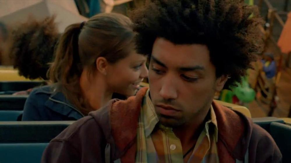 Gildan TV Spot, 'Favorite Pair of Underwear' - Screenshot 6