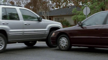 DirecTV Genie TV Spot, 'Full DVR: Angrier Than...' - Thumbnail 5