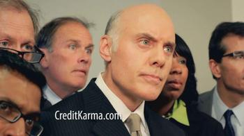 Credit Karma TV Spot 'Buy or Sell'