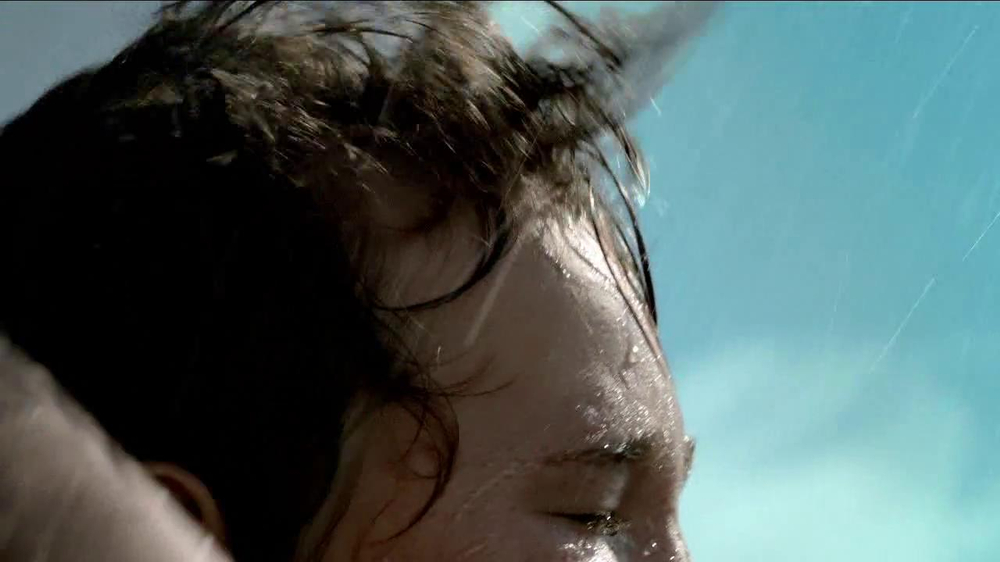SeaWorld TV Spot, 'The Sea' - Screenshot 3
