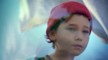 SeaWorld TV Spot, 'The Sea' - Thumbnail 1