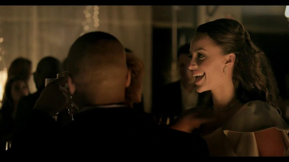 Korbel TV Spot, 'Toast Life' - Screenshot 3