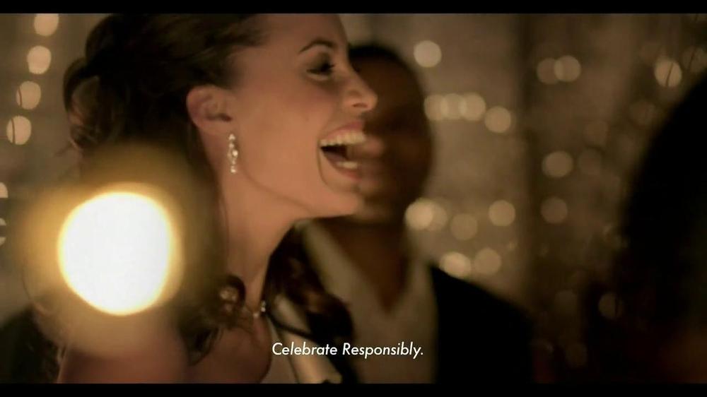 Korbel TV Spot, 'Toast Life' - Screenshot 6