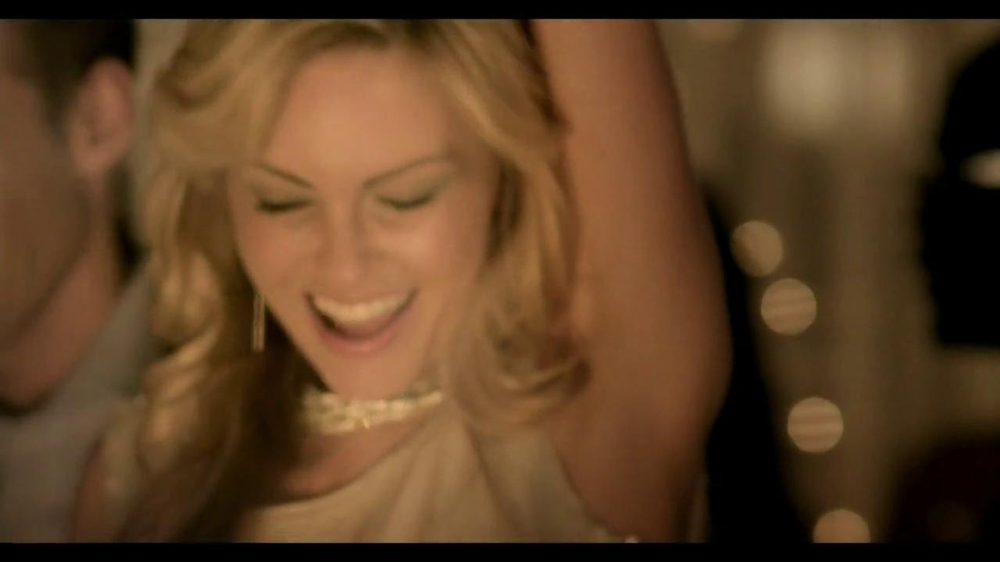 Korbel TV Spot, 'Toast Life' - Screenshot 7