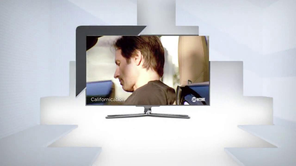 how to get youtube on tv xfinity