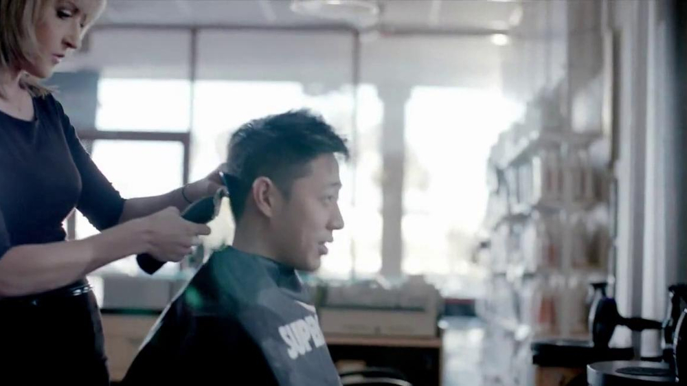 Super Cuts Tv Commercial Cuts That Rock Ken Loi Ispot Tv