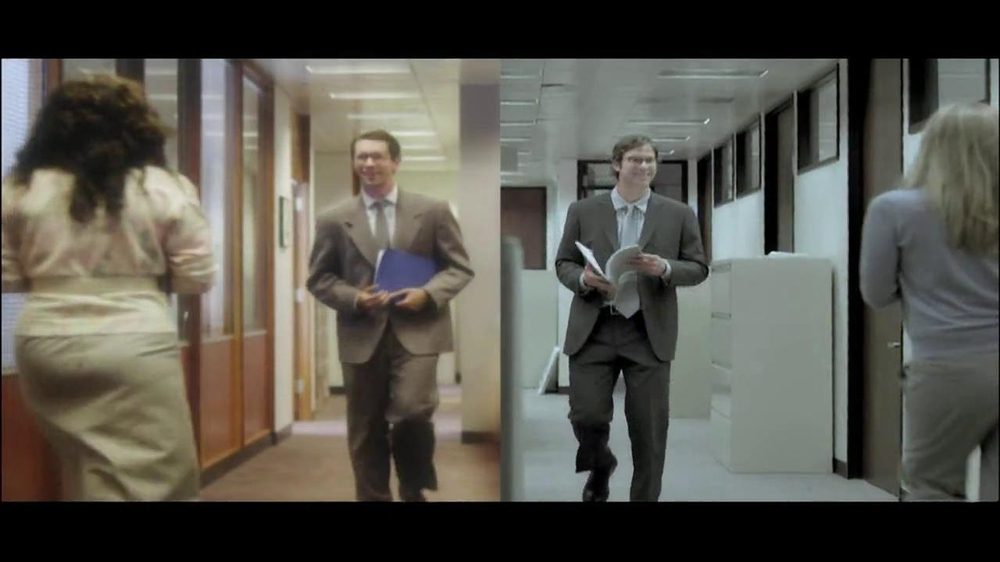 Ad Council TV Spot, 'Today Is The Day Before: Earthquake' - Screenshot 3