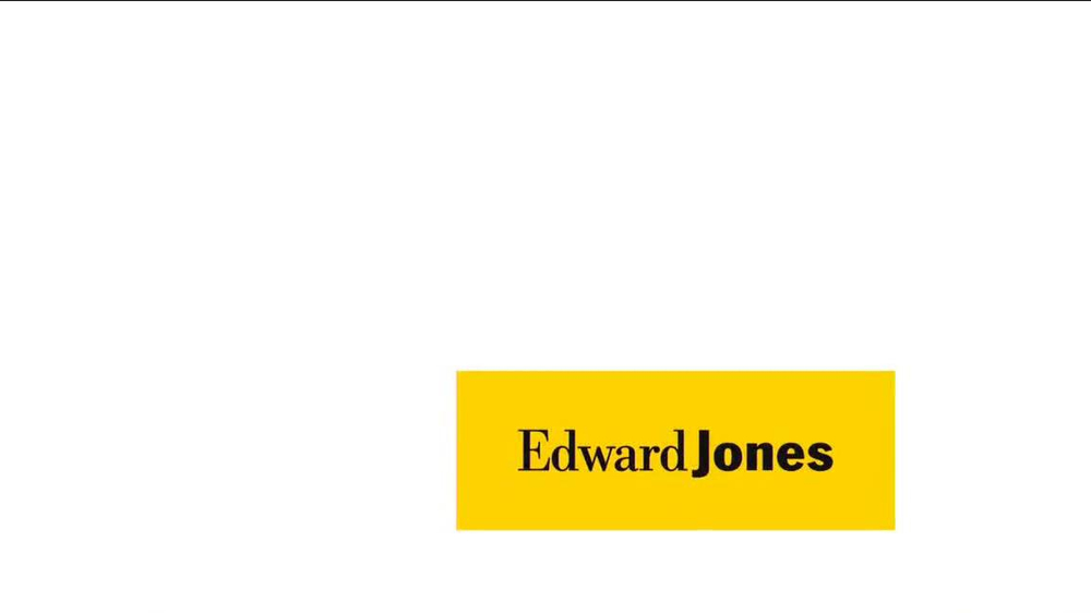 Edward Jones TV Spot 'Join Us' - Screenshot 1