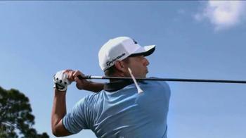 Bringing Boost to Golf thumbnail