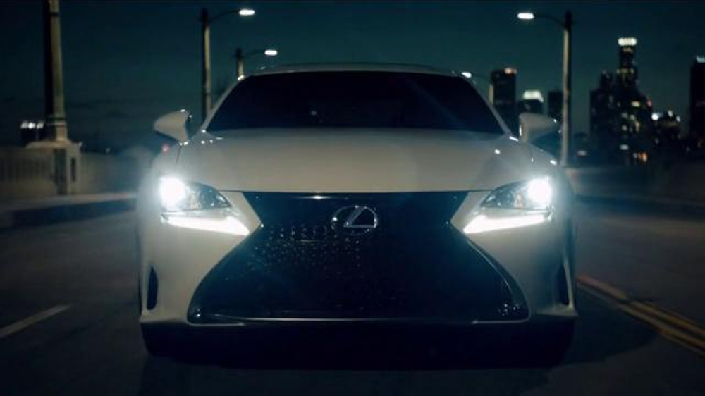 Black Woman In Ford Fusion Commercial >> Who Is The Black Actress In Ford Focus Commercials | Autos Post
