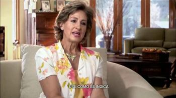 X Ray Dol TV Spot, 'Salud de las Articulaciones' [Spanish]