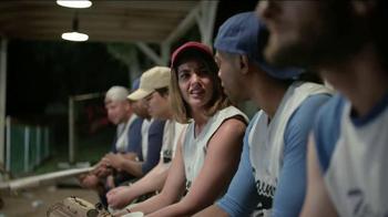 Ford Service TV Spot, 'Baseball Game' thumbnail