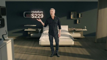 trivago TV Spot, 'Time and Money' thumbnail