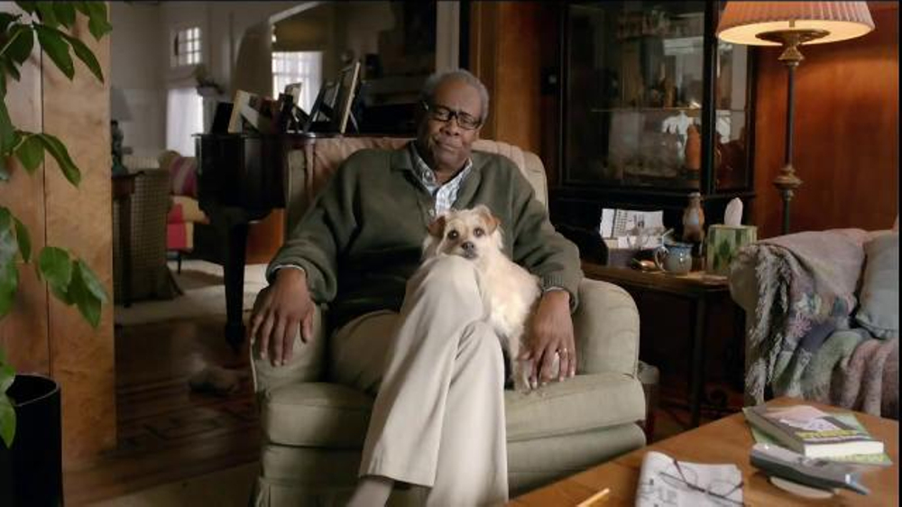 CarMax TV Commercial, 'Start Here: Dentist/Grandpa' - iSpot.tv