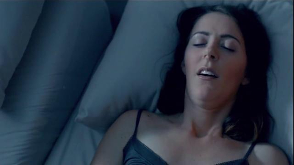 Sleep Number Tv Spot Take The Roar Out Of Snore Ispot Tv