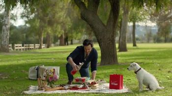 Verizon TV Spot, 'Valentine's Day: Reservaciones' [Spanish] thumbnail