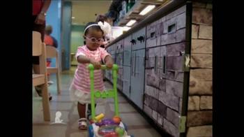 St. Jude Children's Research Hospital TV Spot, 'Por los Niños' [Spanish]