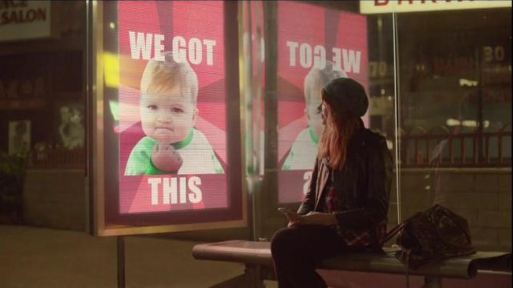 Coca-Cola Super Bowl 2015 TV Commercial, 'Big Game' - iSpot.tv