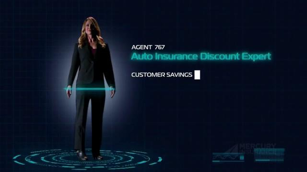 Can You Switch Car Insurance Agents
