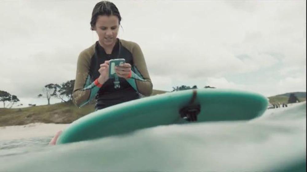 Verizon TV Spot, 'It Matters' Song by Phildel thumbnail
