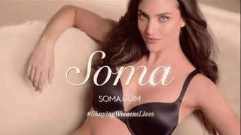 Soma: Age Defying
