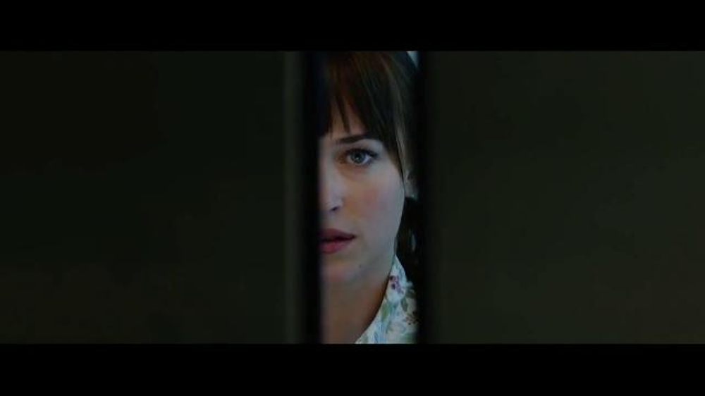 Fifty shades of grey 39 amc promo 39 tv movie trailer for What kind of movie is fifty shades of grey