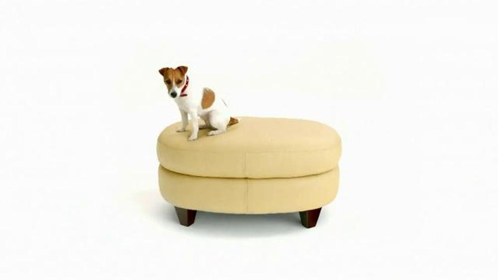 macys furniture sale dates