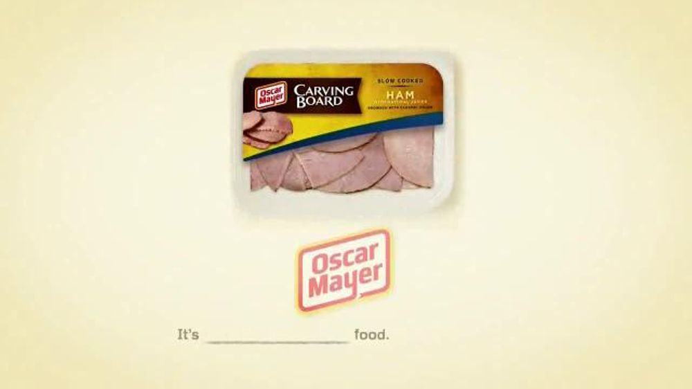 Oscar Mayer Deli Fresh Shaved Cracked Black Pepp together with Oscar Mayer P3 Portable Protein Pack as well Oscarmayer Carving as well Oscar Mayer Created Lunchables For Adults likewise 10292587. on oscar mayer meats