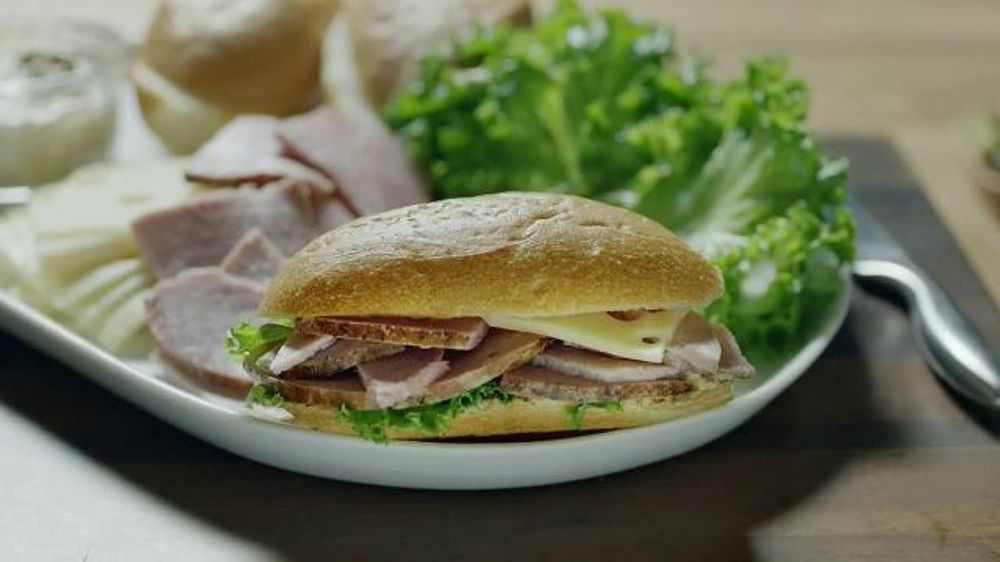 Our Products also Our Products additionally Northeast additionally 1122 also Cold Cuts. on oscar mayer carved turkey