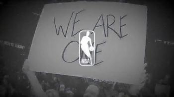 NBA TV Spot, 'Dream' thumbnail