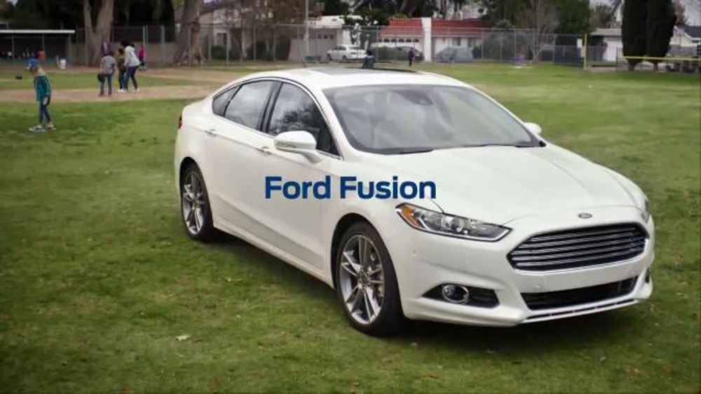 2015 song in ford fusion autos post. Cars Review. Best American Auto & Cars Review