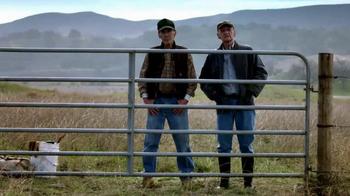 XFINITY X1 Triple Play TV Spot, 'Farmers' thumbnail