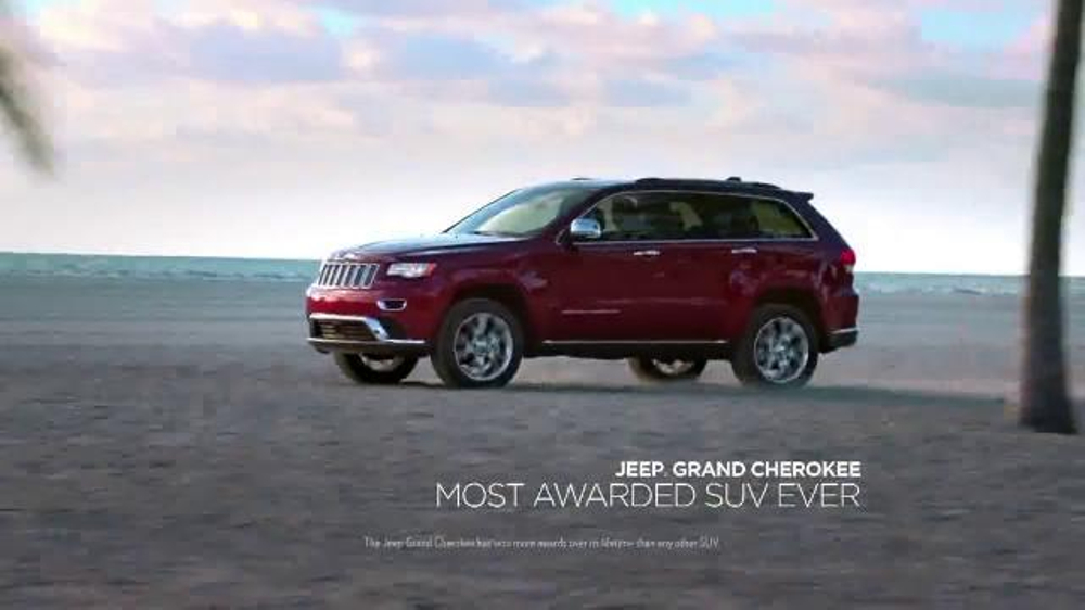 Honda Commercial Song >> Jeep Presidents Sale Song Musicl | Autos Post