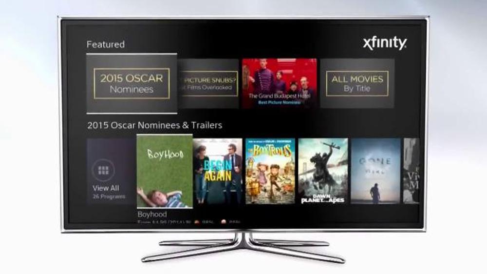 Xxn 2015 related keywords xxn 2015 long tail keywords for Tv on demand
