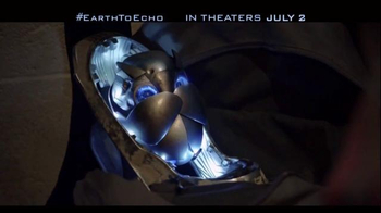 Earth to echo tv movie trailer ispot tv