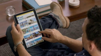 Expedia TV Spot, 'Find Your Nostalgia' Song by Oberhofer - 10434 commercial airings
