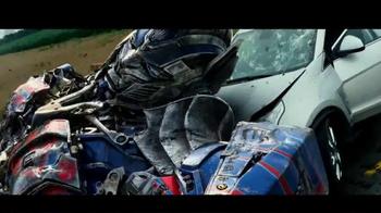 Transformers: Age of Extinction - Alternate Trailer 17