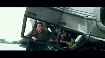 Transformers: Age of Extinction - Alternate Trailer 36