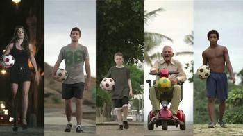 2014 FIFA World Cup: GOL thumbnail