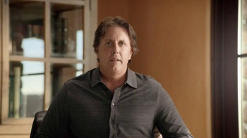 Enbrel TV Spot Featuring Phil Mickelson, 'Best Part of Every Journey'
